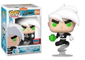 Danny Phantom - Danny