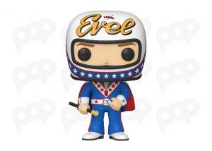 Evel Knievel - Evel Knievel 2