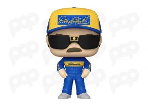 NASCAR - Dale Earnhardt Sr.