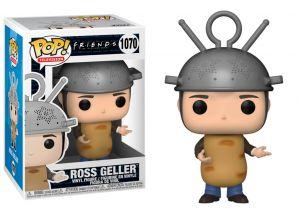 Przyjaciele - Ross Geller 3