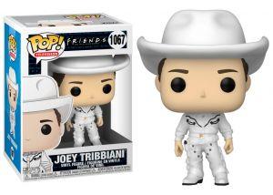 Przyjaciele - Joey Tribbiani 3