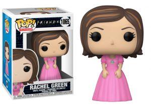 Przyjaciele - Rachel Green 3