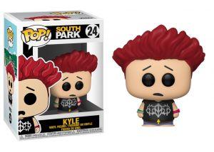 South Park - Kyle 2