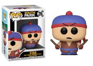 South Park - Stan 2