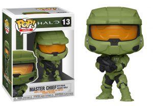 Halo Infinite - Master Chief