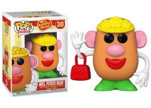 Hasbro - Mrs. Potato Head