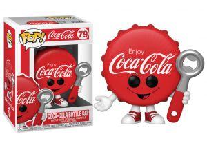 Ikony - Coca Cola (wieczko)