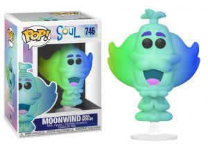 Co w duszy gra - Moonwind