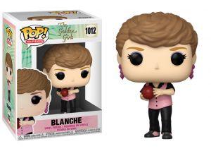 Złotka - Blanche