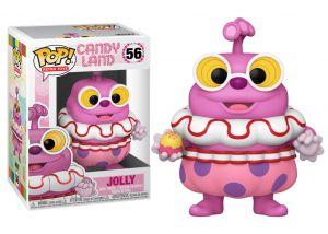 Candyland - Jolly