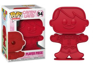 Candyland - Player Game Piece