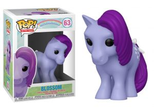 My Little Pony - Blossom
