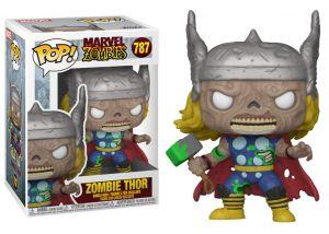 Marvel Zombies - Thor
