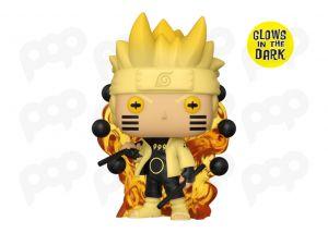 Naruto - Naruto 7