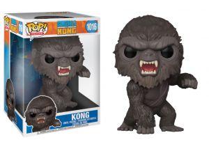 Godzilla kontra Kong - Kong