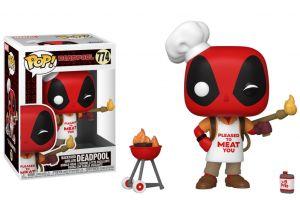 Deadpool - Deadpool 10