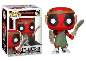 Deadpool - Deadpool 15