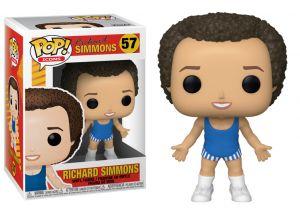 Ikony - Richard Simmons