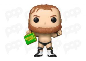 WWE - Otis