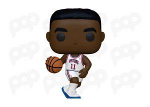 NBA - Isiah Thomas