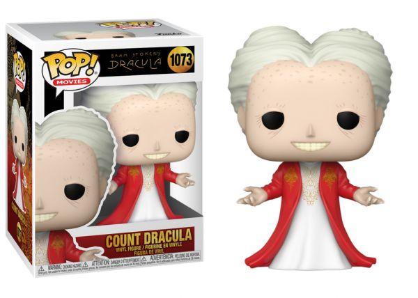 Drakula - Drakula