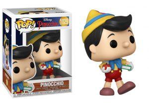 Pinokio - Pinokio