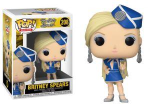 Gwiazdy - Britney Spears