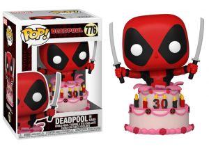 Deadpool - Deadpool 16