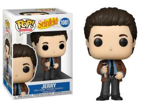 Seinfeld - Jerry 2