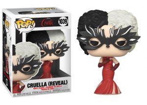 Cruella - Cruella 2
