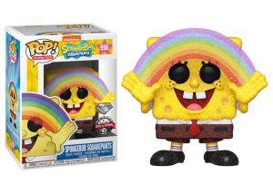 SpongeBob - SpongeBob 5