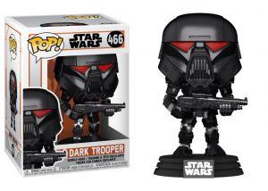 The Mandalorian - Dark Trooper