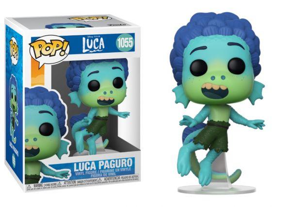 Luca - Luca 2