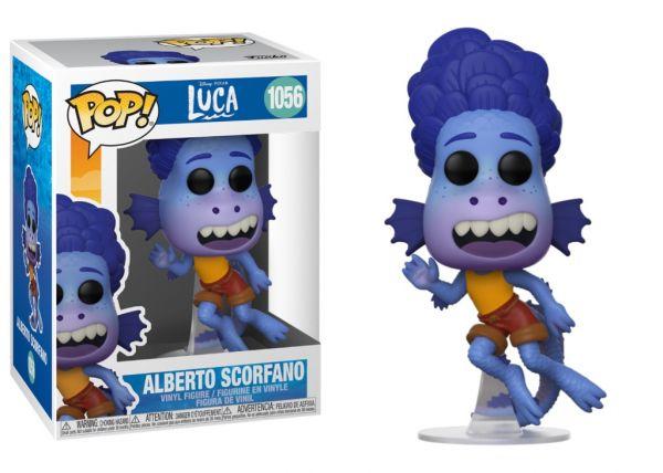 Luca - Alberto 2