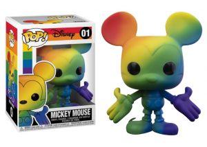 Pride 2021 - Mickey