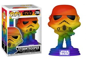 Pride 2021 - Stormtrooper