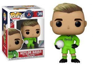 PSG - Keylor Navas