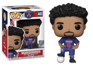 PSG - Marquinhos