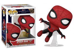 Spider-Man: No Way Home - Spider-Man 3