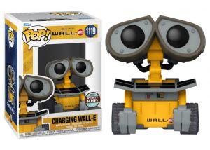 Wall-E - Wall-E 3