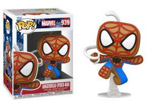 Świąteczne - Spider-Man 2