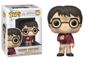 Harry Potter - Harry Potter 20