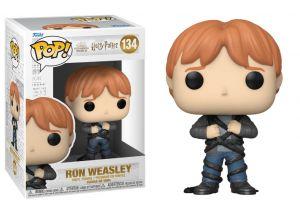 Harry Potter - Ron Weasley 10