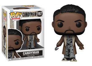 Candyman - Candyman