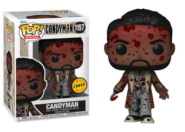 Candyman - Candyman 2