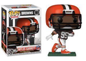 NFL - Myles Garrett