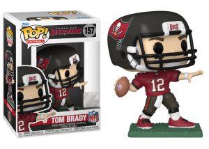 NFL - Tom Brady 2