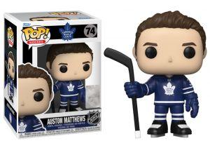 NHL - Auston Matthews