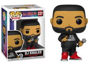 TLC - DJ Khaled