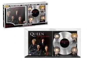 Queen - Mega Album